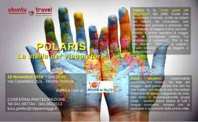 0-3-invito-polaris-maspero-ut