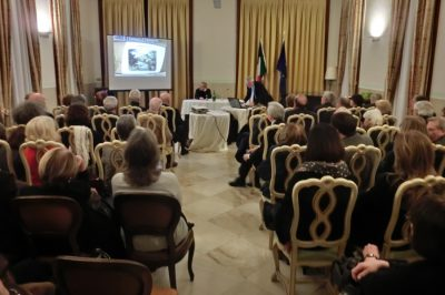 20150210_Milano_Palazzo Cusani  (8) web