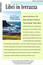 2016-08-06-Libri in terrazza-Coazze