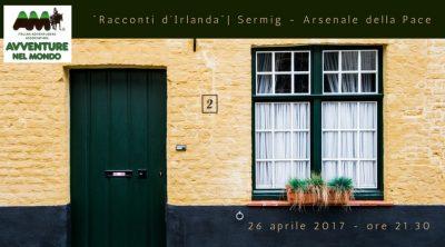 2017-04-26-sermig-torino-avventure-nel-mondo