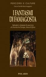 Cop_Famagosta_low