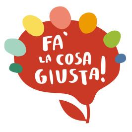 FLCG-logo