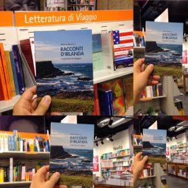 libreria-racconti-irlanda