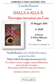 Locandina_Pisa 14 maggio