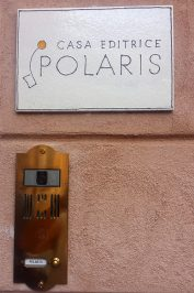 polaris-campanello_fb