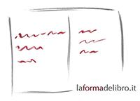 la_forma_del_libro