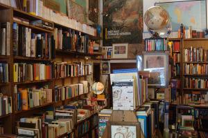 libreriadelviaggiatoreroma2