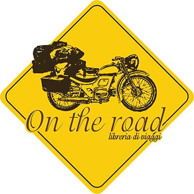 logo-OTR
