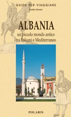 Polaris - Albania