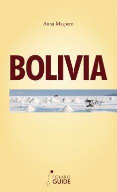 Polaris Bolivia