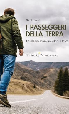 Polaris - I passeggeri della terra