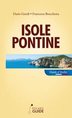 Polaris - Isole Pontine