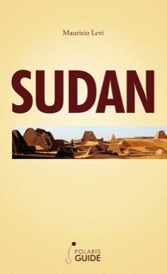 Polaris - Sudan