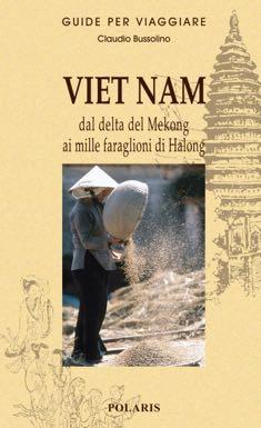 polaris bussolino vietnam